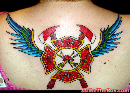 how to become a volunteer firefighter in nova scotia