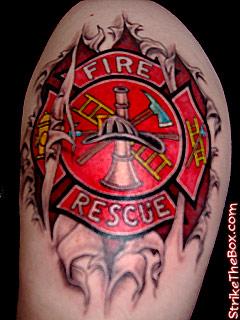 rescue ems firefighter helmet tetrahedrons fire police html autos weblog. Black Bedroom Furniture Sets. Home Design Ideas