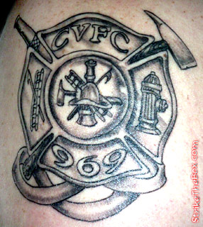 Southside tattoo nj : Skinny capris