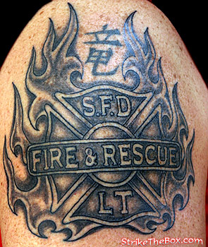 ... fire dept stillwater fire department year started in fire service 1991