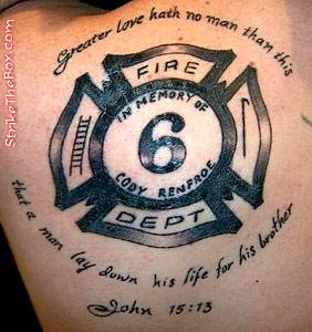 Tattoo 2009 - LiLz.eu - Tattoo DE