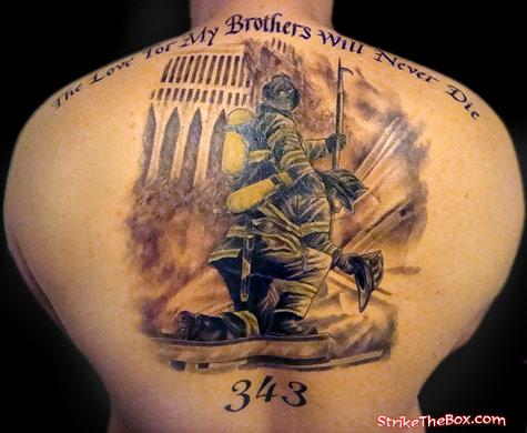 9 11 memorial tattoo for 11 11 tattoo